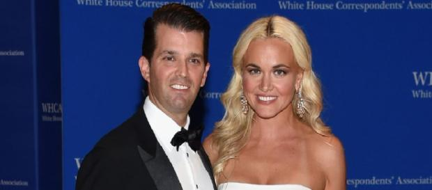 https://cdn1.thr.com/sites/default/files/imagecache/landscape_928x523/2018/03/donald_jr_with_vanessa_trump.jpg