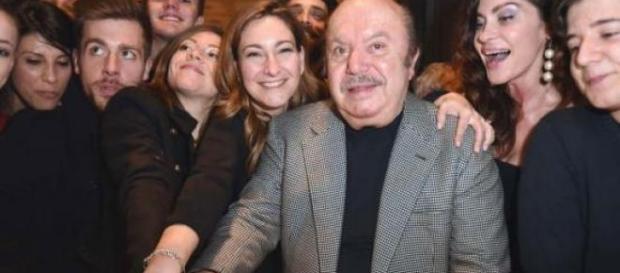 Il compleanno di Lino Banfi: quanta attesa per Un Medico In ... - blastingnews.com