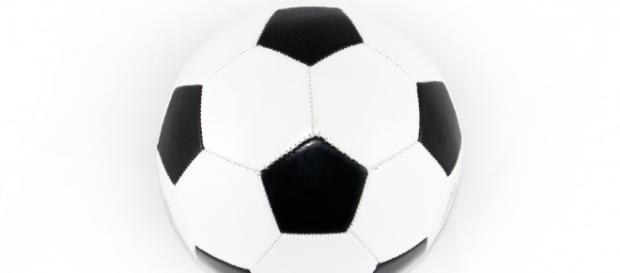 Imagen de Pelota de futbol - Foto Gratis - com.ar