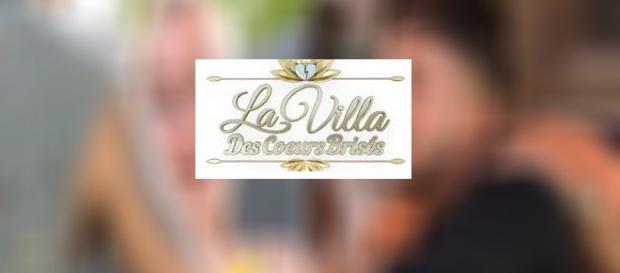 La Villa 4 : Découvrez l'étonnant couple en crise qui intègre le casting !