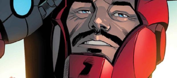 Las 4 mejores armaduras de todos los tiempos de Iron Man
