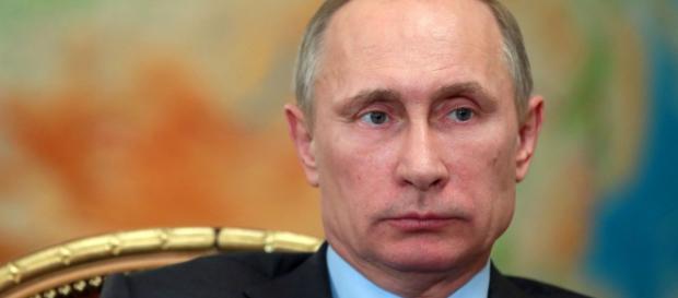 Moscou va enquêter sur l'affaire de l'espion empoisonné - lesinrocks.com