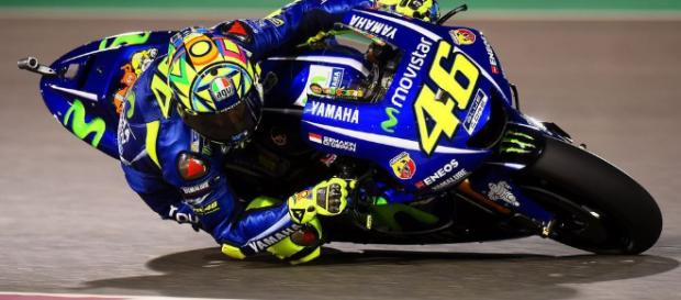 MotoGP: The back story of Valentino Rossi's crisis | Sport Rider - sportrider.com