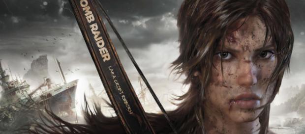 Nuevo juego de Tomb Raider para 2018 promete mucho entretenimiento. - atresmedia.com