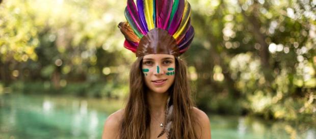 para ir al Carnaval Bahidorá 2017 con esta playlist - thehappening.com