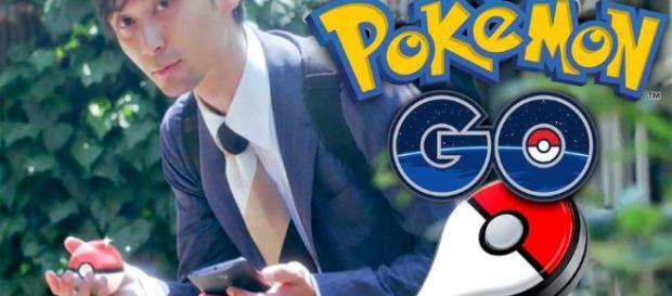 Pokémon GO: completó la pokédex y obtuvo este premio que ... - peru.com