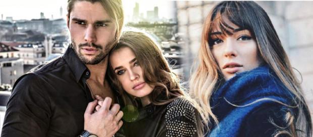 Uomini e Donne gossip, Luca convive con Ivana: nuove parole scottanti su Soleil