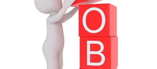 Cercare lavoro: 3 errori da non commettere