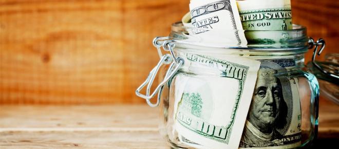 Trucos de la vida para ahorrar dinero fácilmente