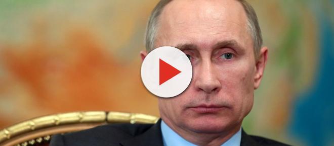 Espion russe : Moscou enquête sur la tentative d'assassinat de sa fille