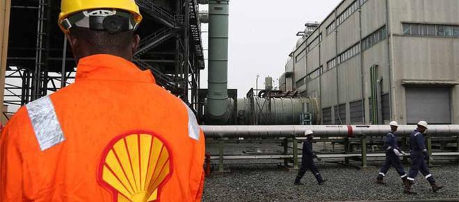 Nigeria, Amnesty accusa Eni e Shell di negligenza