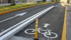 Barrios y espacios urbanos amigables