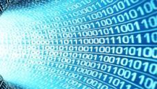 Futuro de la computación cuántica esta evolucionando ¿Estamos listos para eso?