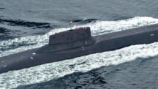 Los submarinos nucleares rusos han llegado a la costa de los Estados Unidos