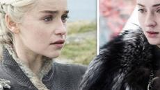 Spoilers da 8ª temporada de 'Game of Thrones': atores choram com mortes trágicas
