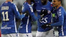 Racing club de Strasbourg : Le point sur le maintien