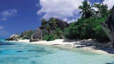 Puerto Vallarta: Un paraiso mexicano multicolor en la costa pacifica