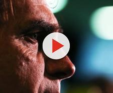 Bolsonaro se pronuncia sobre as mulheres no dia das mulheres