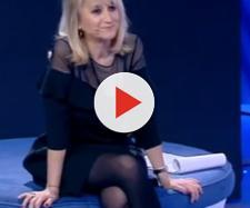 C'è Posta Per Te 2018 replica Puntata 17 marzo 2018 | Luciana Littizzetto
