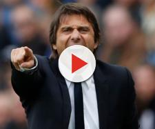 Chelsea Manager Conte Favourite To Return To His Former Job - globaltake.com