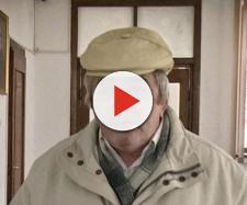 Constantin Reliu è stato dichiarato morto dai tribunali rumeni