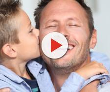 Frasi per la festa del papà 2018: ecco 10 modi per fare gli auguri il 19 marzo