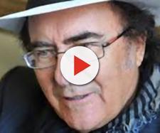 Gossip, Al Bano Carrisi sbotta: 'Sono stufo!'.