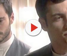 Il Segreto, spoiler spagnoli: Prudencio e Saul nascondono un segreto, ecco quale