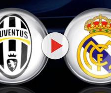 Juventus-Real Madrid ai Quari di Finale