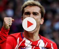 Mercato : L'offre incroyable du Real Madrid pour Griezmann !