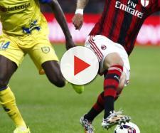 Milan-Chievo, il film della partita - Repubblica.it - repubblica.it