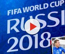 Mondiali di Calcio Russia 2018, un barlume di speranza per l'Italia