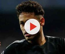 Neymar está entre o PSG e o Real Madrid