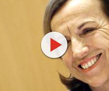 Pensioni e riforma Fornero: le proposte quota 100 e 41 per il superamento della legge del 2011.