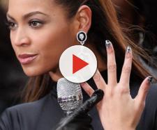 Porque, como já diria Beyoncé, ''se você gostava, deveria ter colocado uma aliança aqui''