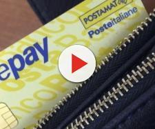 PostePay, tanti clienti truffati: ecco come difendersi