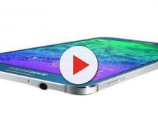 Prezzi Samsung Galaxy Alpha e Galaxy Note 4 da Mediaworld, Unieuro ... - blastingnews.com