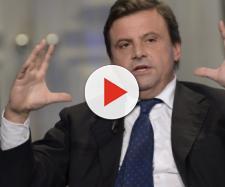 Riforma Pensioni, stop legge Fornero? Calenda (Pd): Salvini e Di Maio governino, news oggi 17 marzo 2018