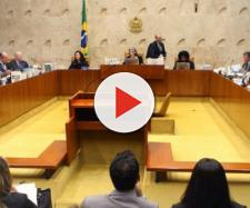 Supremo Tribunal Federal (STF) julgará recurso impetrado pelo PSOL, que é contra intervenção federal