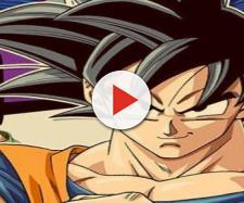Toyotaro confirma que la historia de Dragon Ball Super continuará