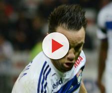 Valbuena s'est exprimé sur Kylian Mbappé !