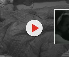 Vídeo mostra Gleici fazendo sexo com Wagner e gemidos assustam?