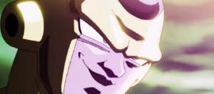 'Dragon Ball Super' Episode 131 climax spoilers: Universe 7 wins the tournament. Image credit:ReaperXStudios/YouTube screenshot
