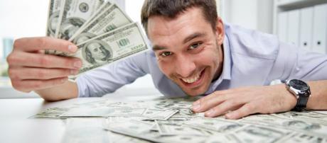 Descubra formas de ganhar dinheiro na internet