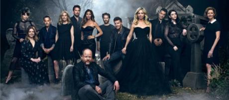 Il revival di Buffy? Solo se Joss Whedon dice sì - mondofox.it