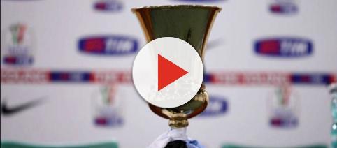 Coppa Italia: informazioni sui biglietti della finale (foto - lazialita.com)