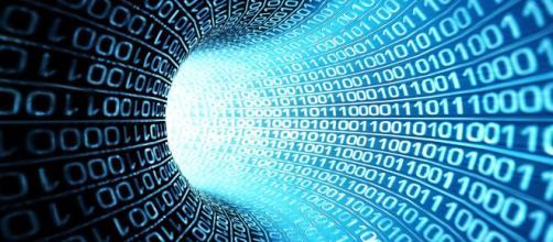 Computación cuántica, para lograr lo imposible | TyN Magazine - tynmagazine.com