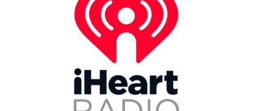 El gigante estadounidense de la radio iHeart se declara en ... - com.mx