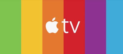Los 5 mejores programas de TV que regresan para ver esta primavera