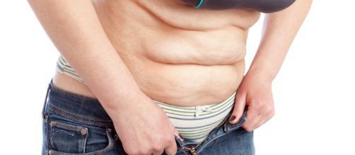 masa muscular | Instituto Médico Europeo de la Obesidad (IMEO ... - stopalaobesidad.com